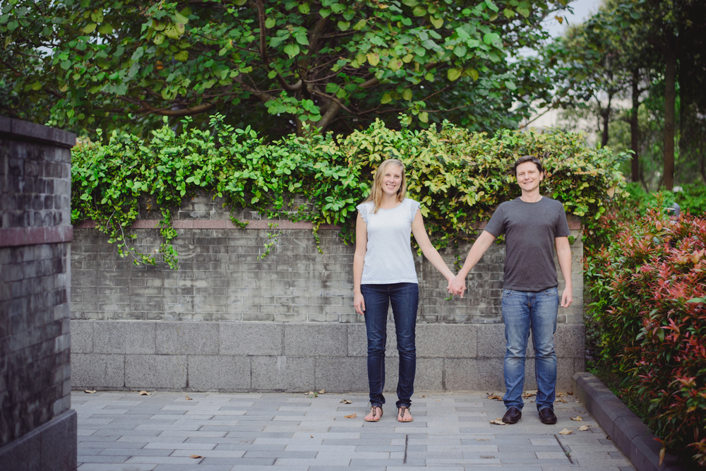 Bo&Julie-Blog-2.jpg