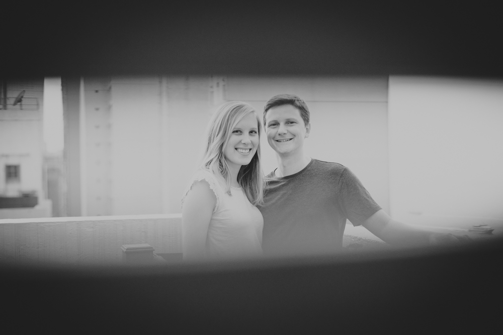 Bo&Julie-Blog-9.jpg