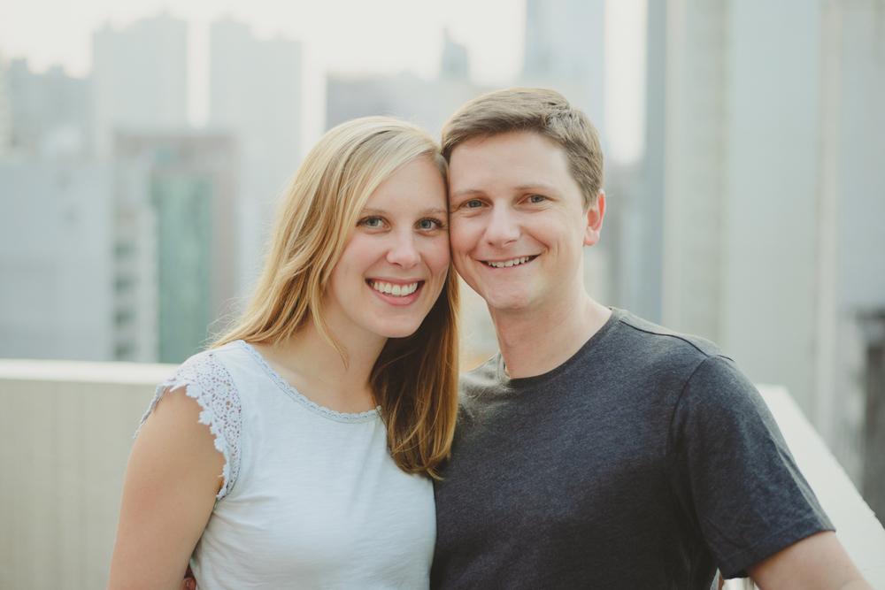 Bo&Julie-Blog-8.jpg