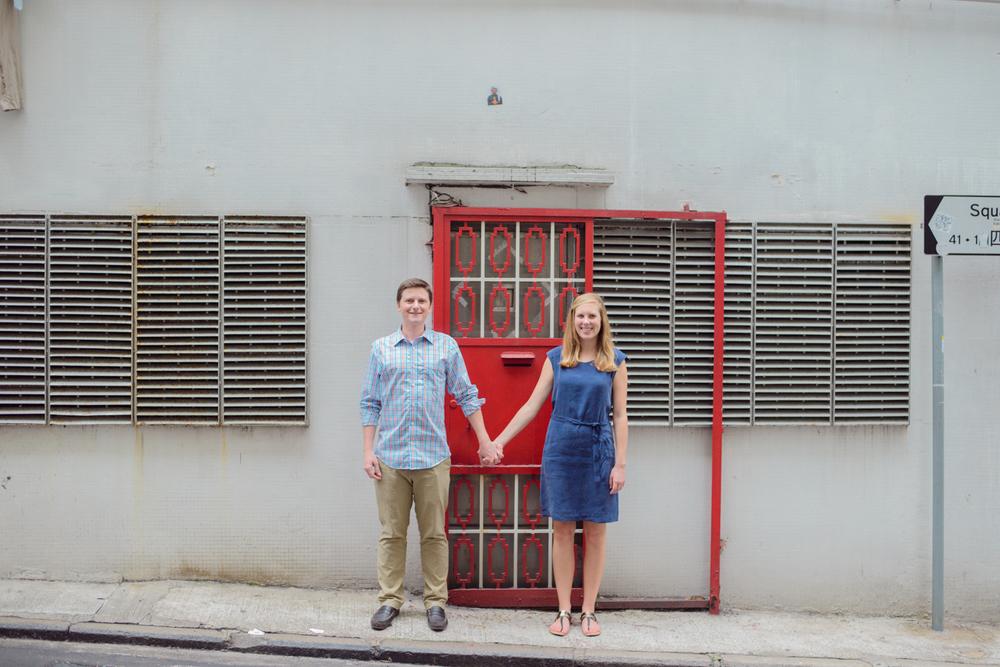 Bo&Julie-Blog-20.jpg