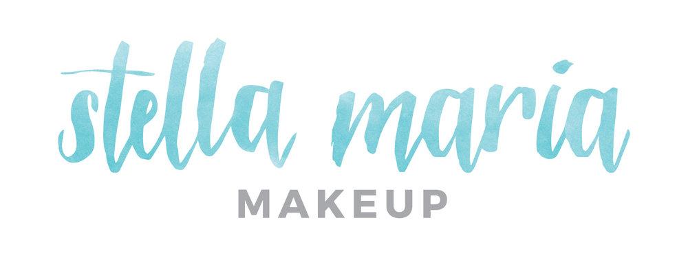 SMM-Logo-Blue.jpg