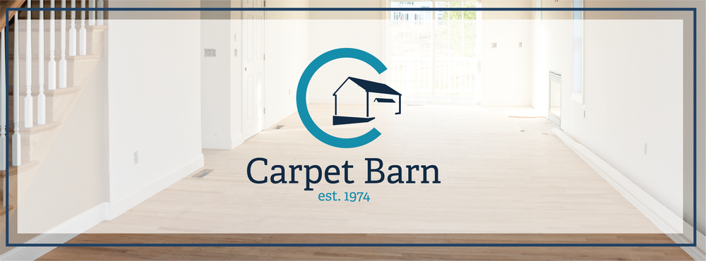 CarpetBarn-FBCover-20.png