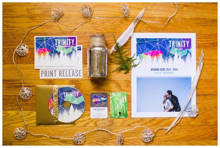 Trinity-Branding.JPG