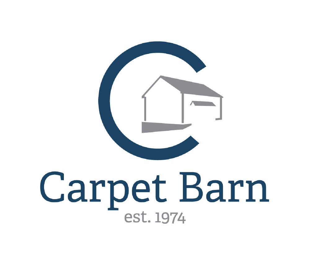 Website-CarpetBarn.png