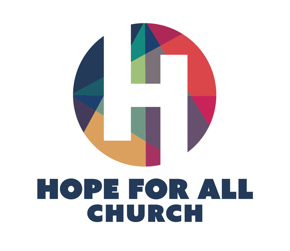 Website-HopeForAll.png