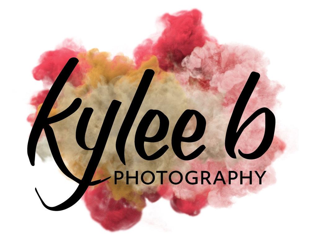 KyleeB-FinalFiles-01.jpg