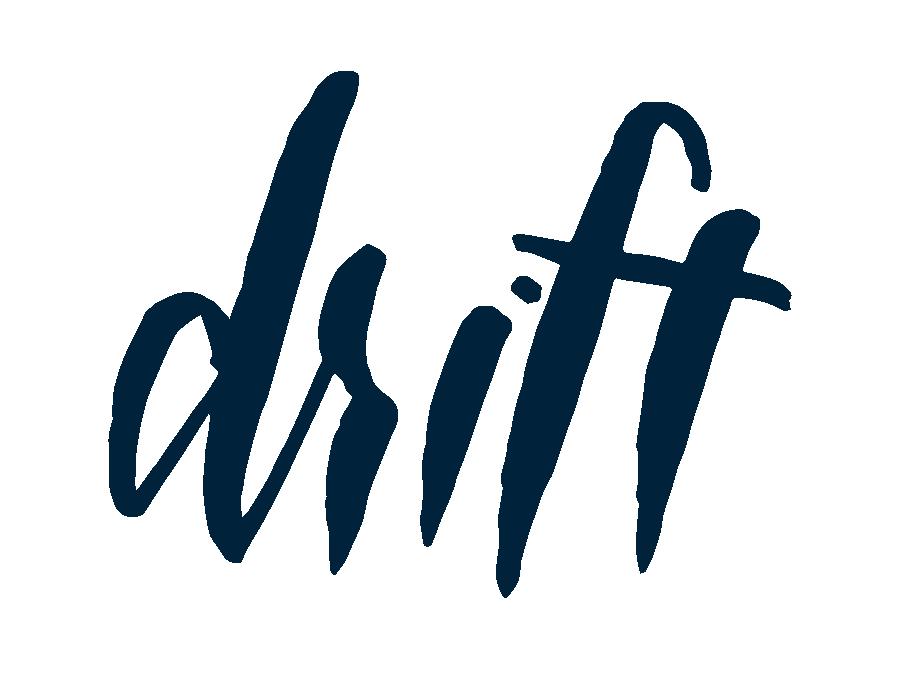 Drift_DrkBlue.png