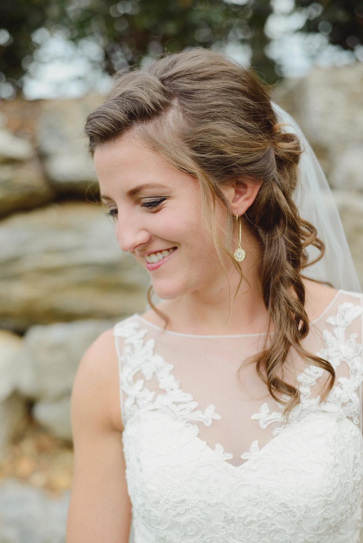BAKER-wedding-33.jpg