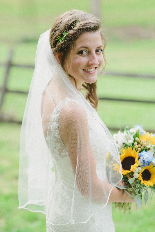 BAKER-wedding-57.jpg