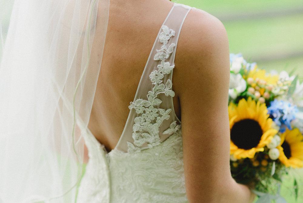 BAKER-wedding-59.jpg