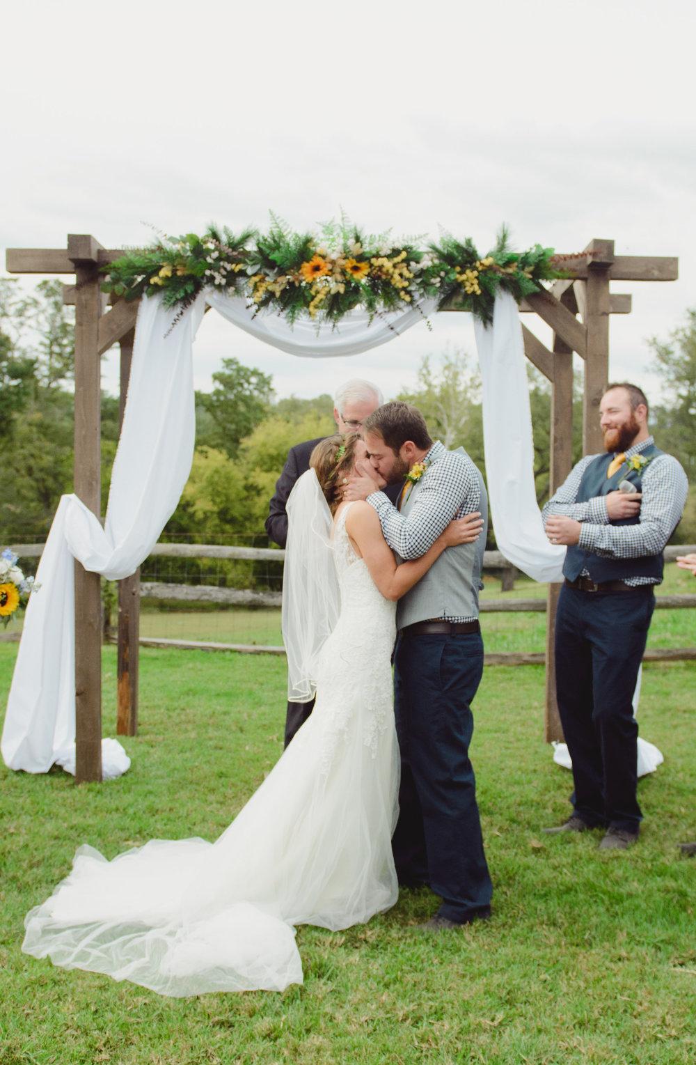 BAKER-wedding-168.jpg
