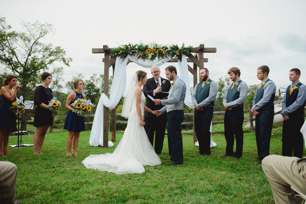 BAKER-wedding-155.jpg