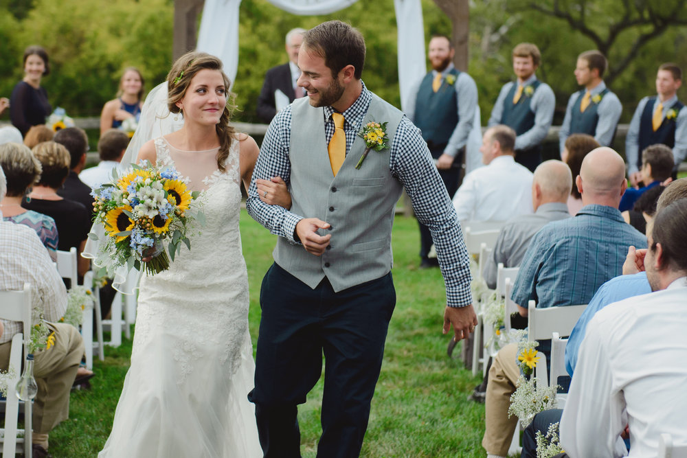 BAKER-wedding-174.jpg