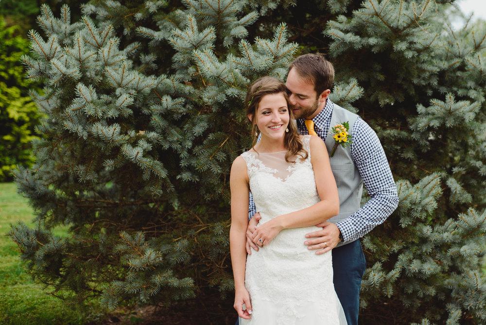 BAKER-wedding-249.jpg