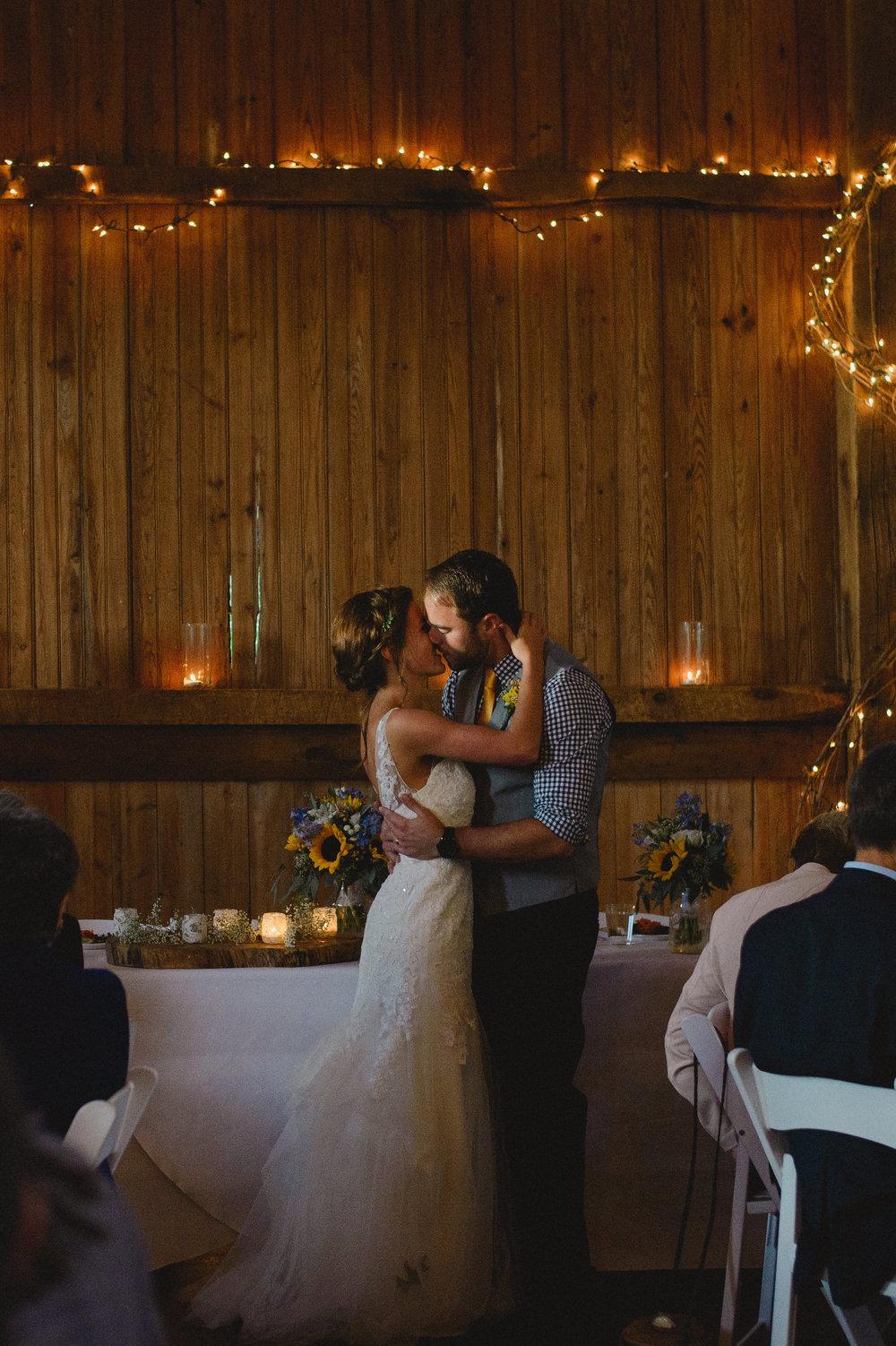 BAKER-wedding-283.jpg