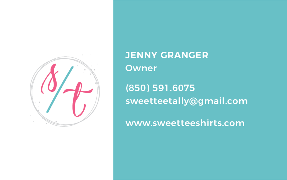 SweetTee-BusinessCards-03.png