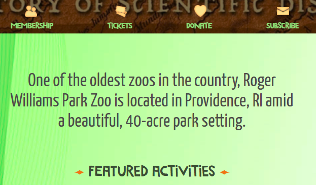 zooo1.png