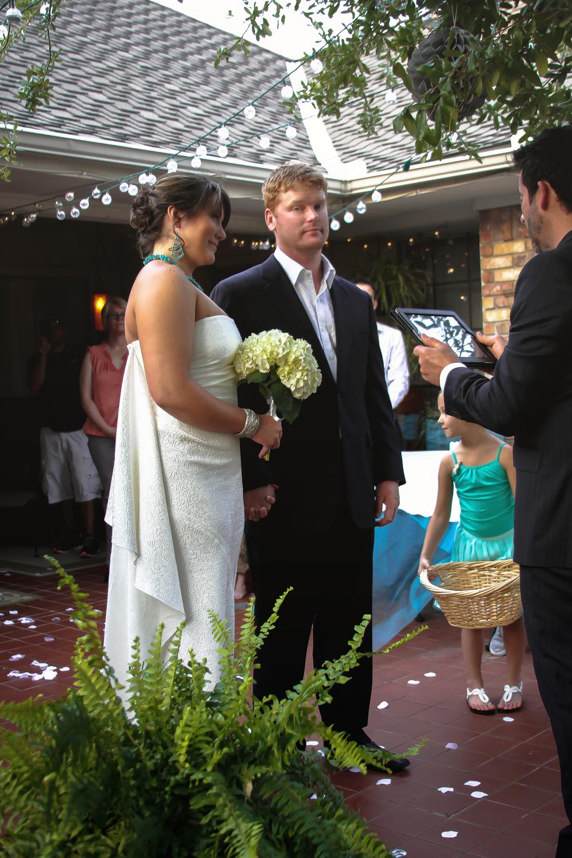 Wedding2016-13.jpg