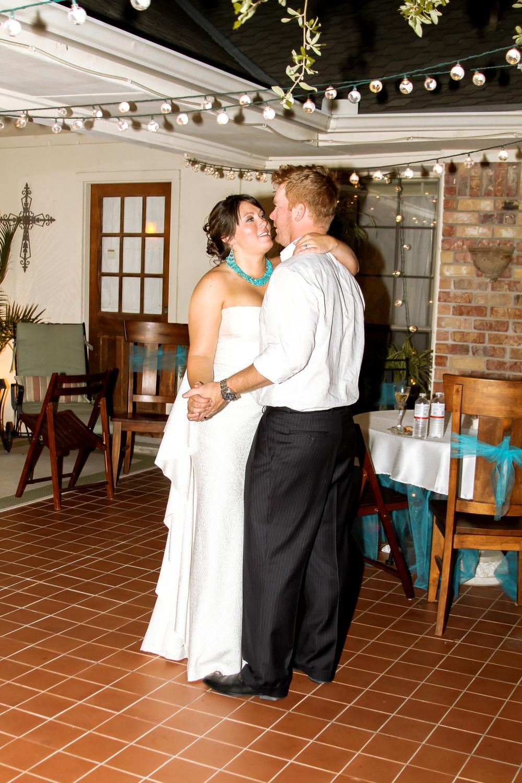 Wedding2016-14.jpg