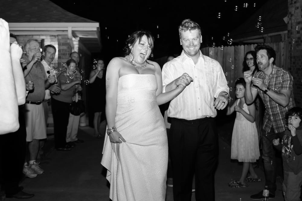 Wedding2016-17.jpg