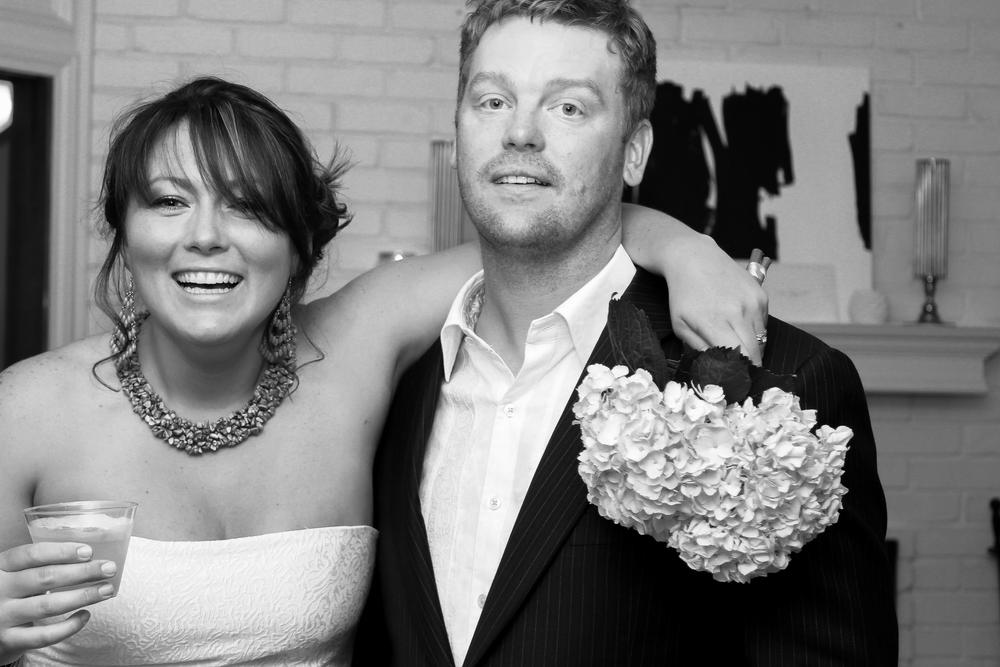 Wedding2016-23.jpg