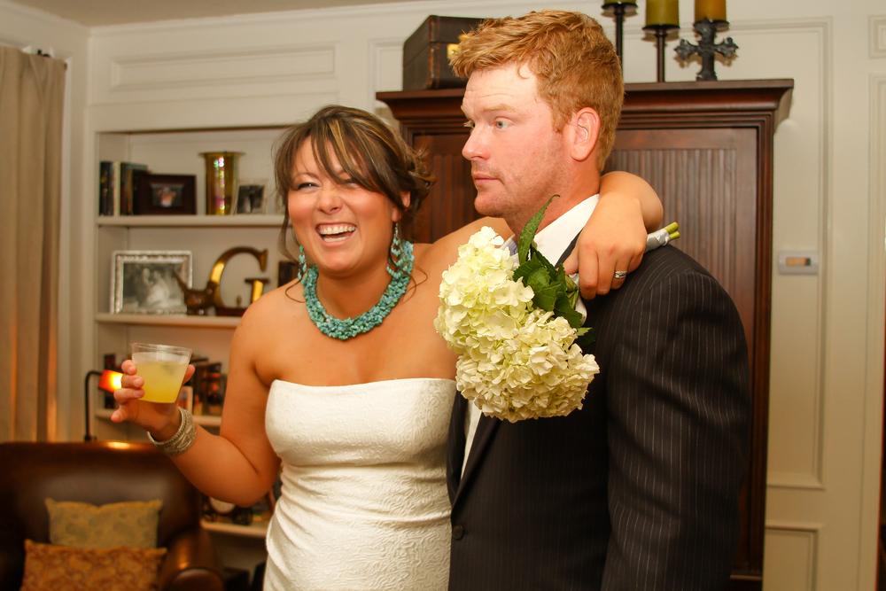 Wedding2016-27.jpg