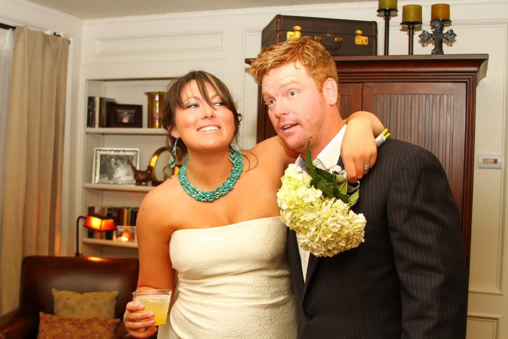 Wedding2016-28.jpg