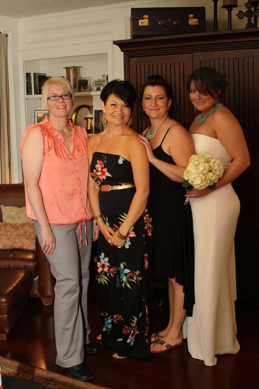 Wedding2016-29.jpg