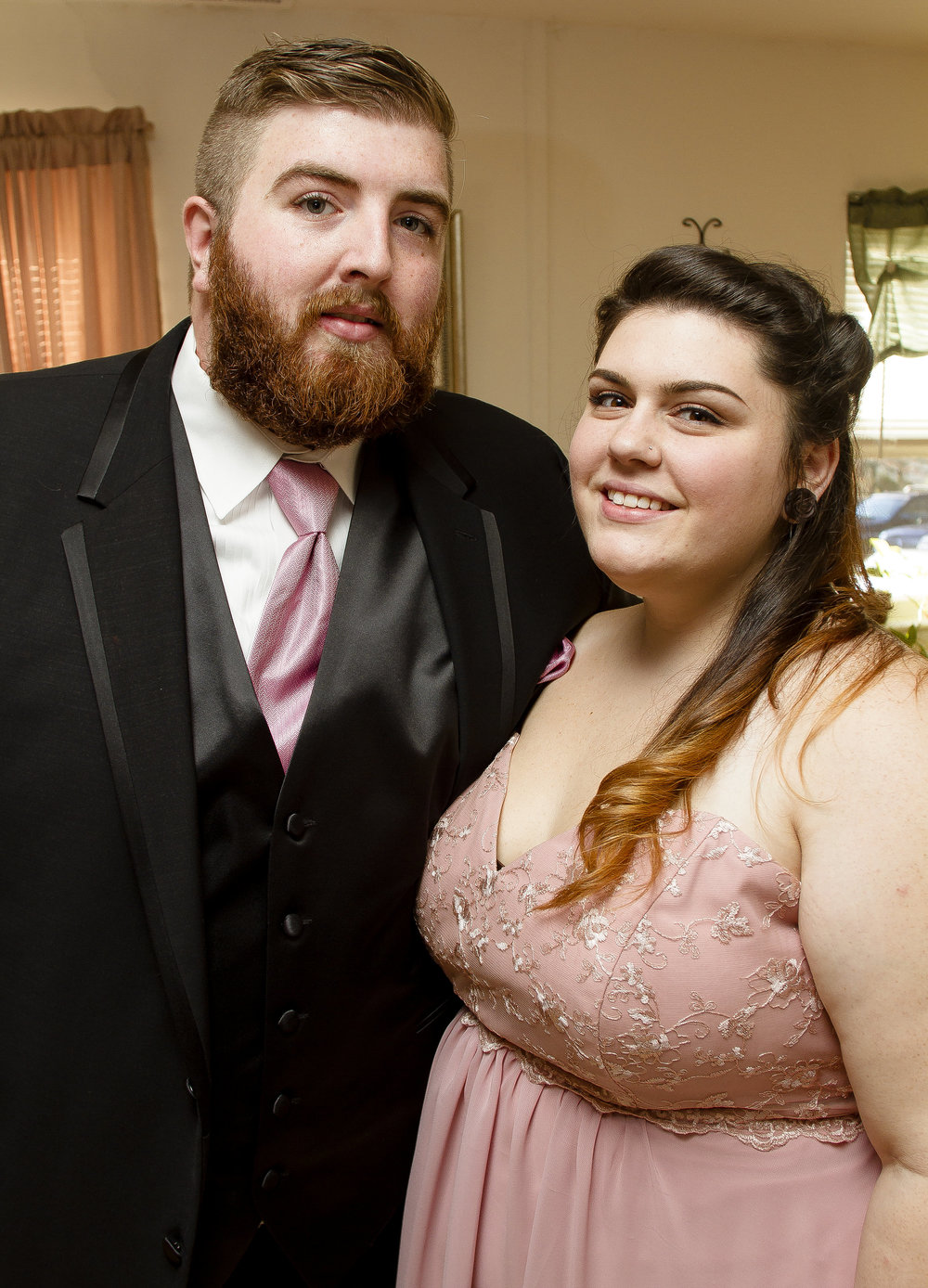 wedding660.jpg