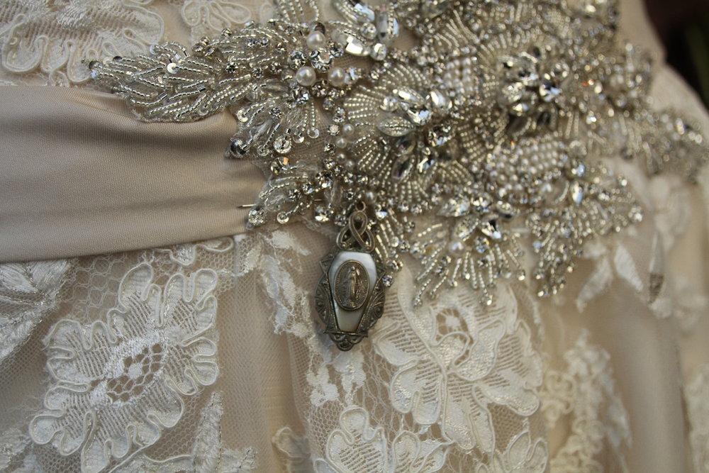 wedding326.JPG