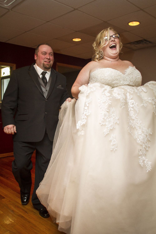 wedding194.jpg