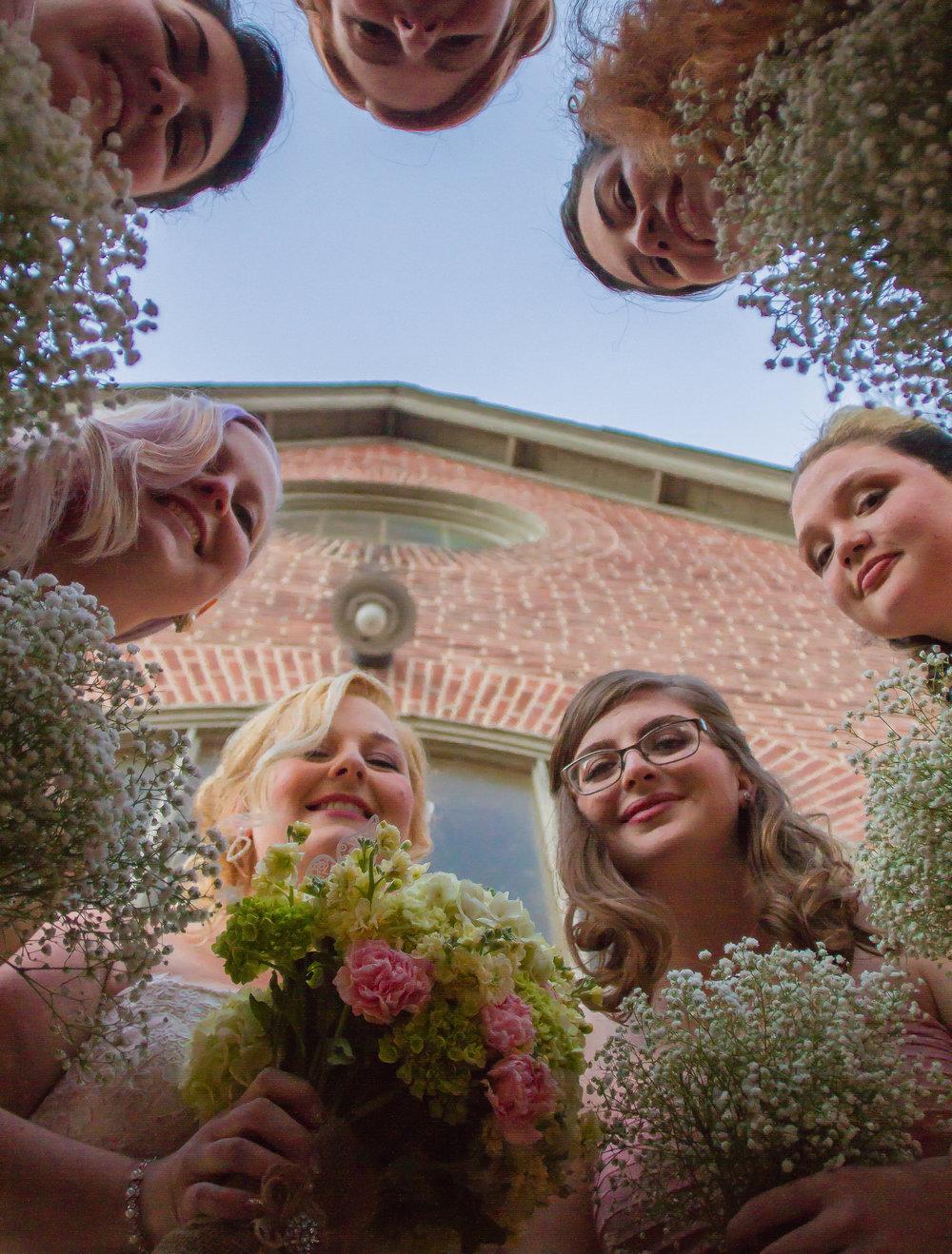 wedding309.jpg