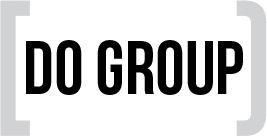 DO GROUP