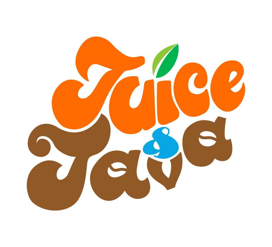 JuiceAndJava.jpg