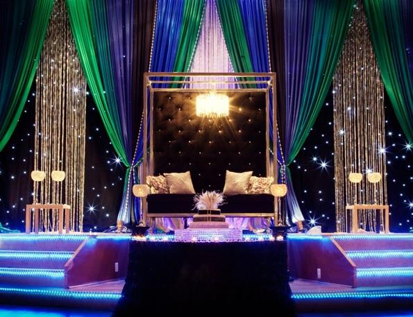 Blog Instyle Events Wedding Planner