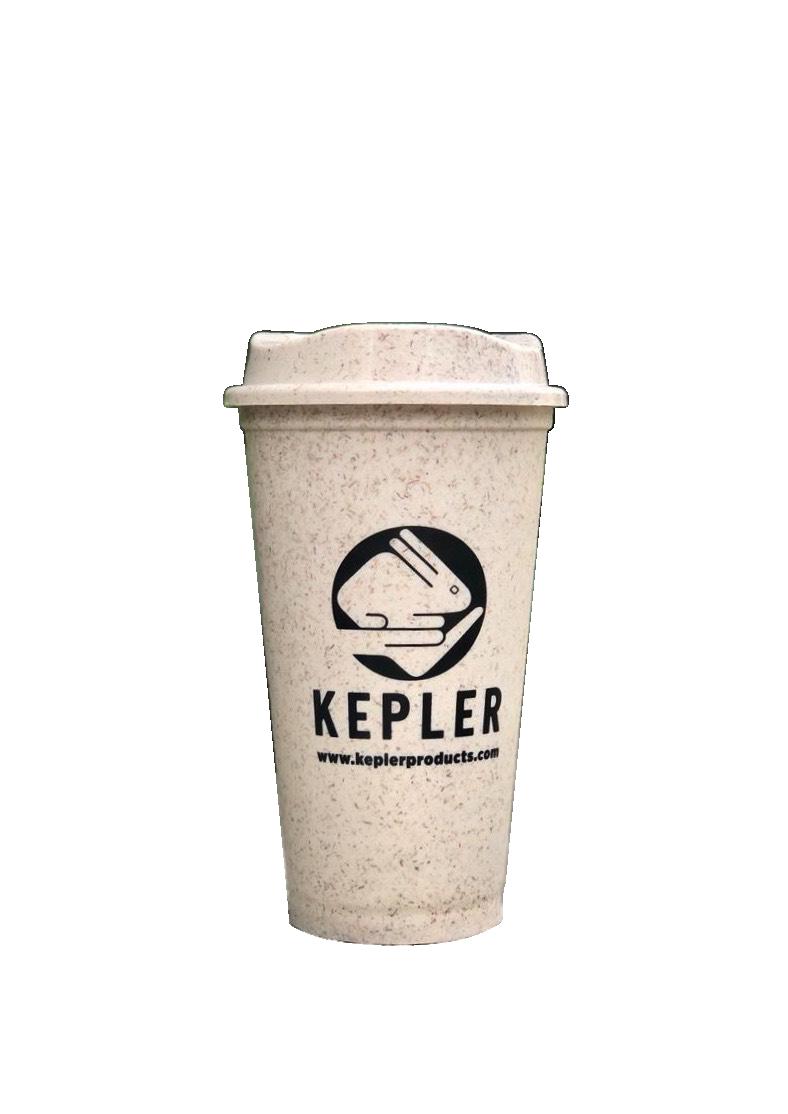 vaso_kepler.png