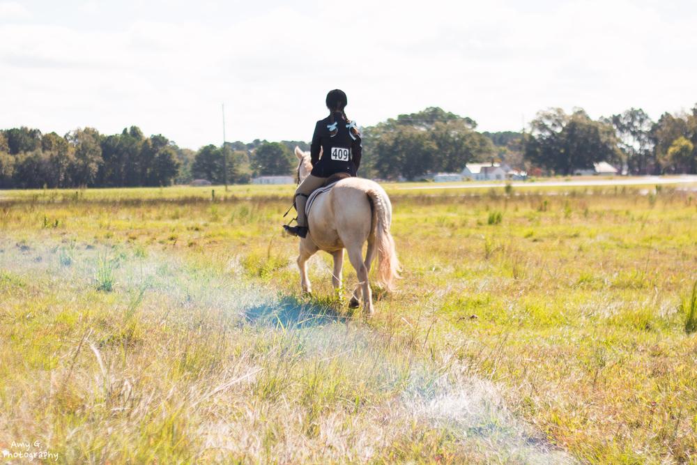 Horse Show-50.jpg