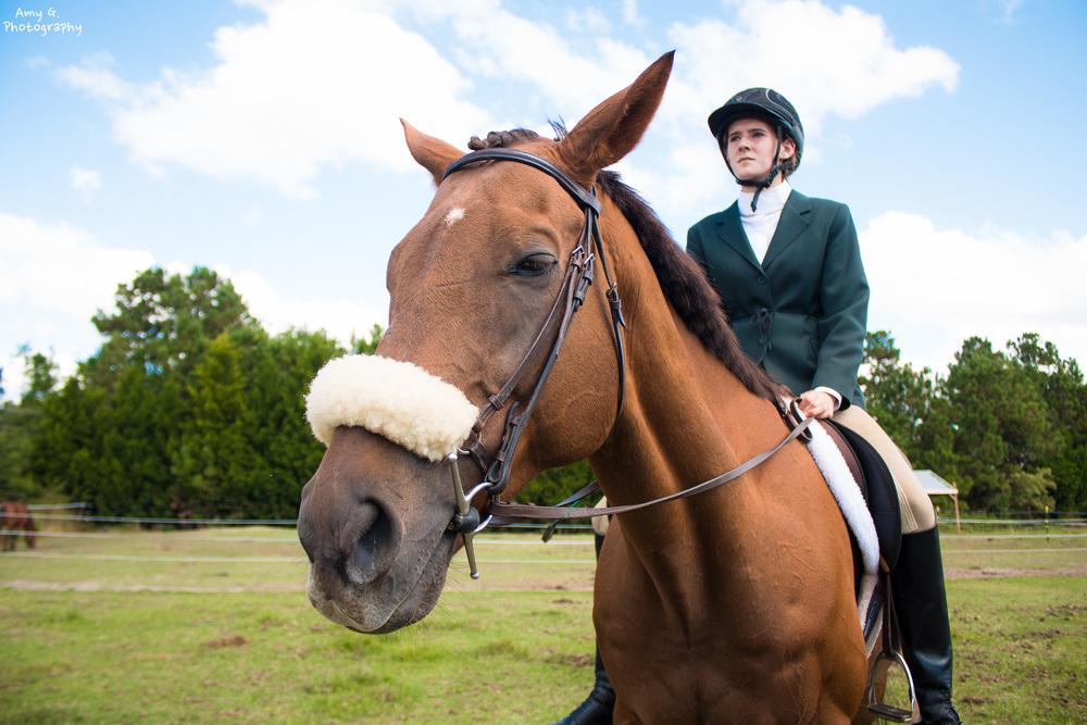 Horse Show-120.jpg