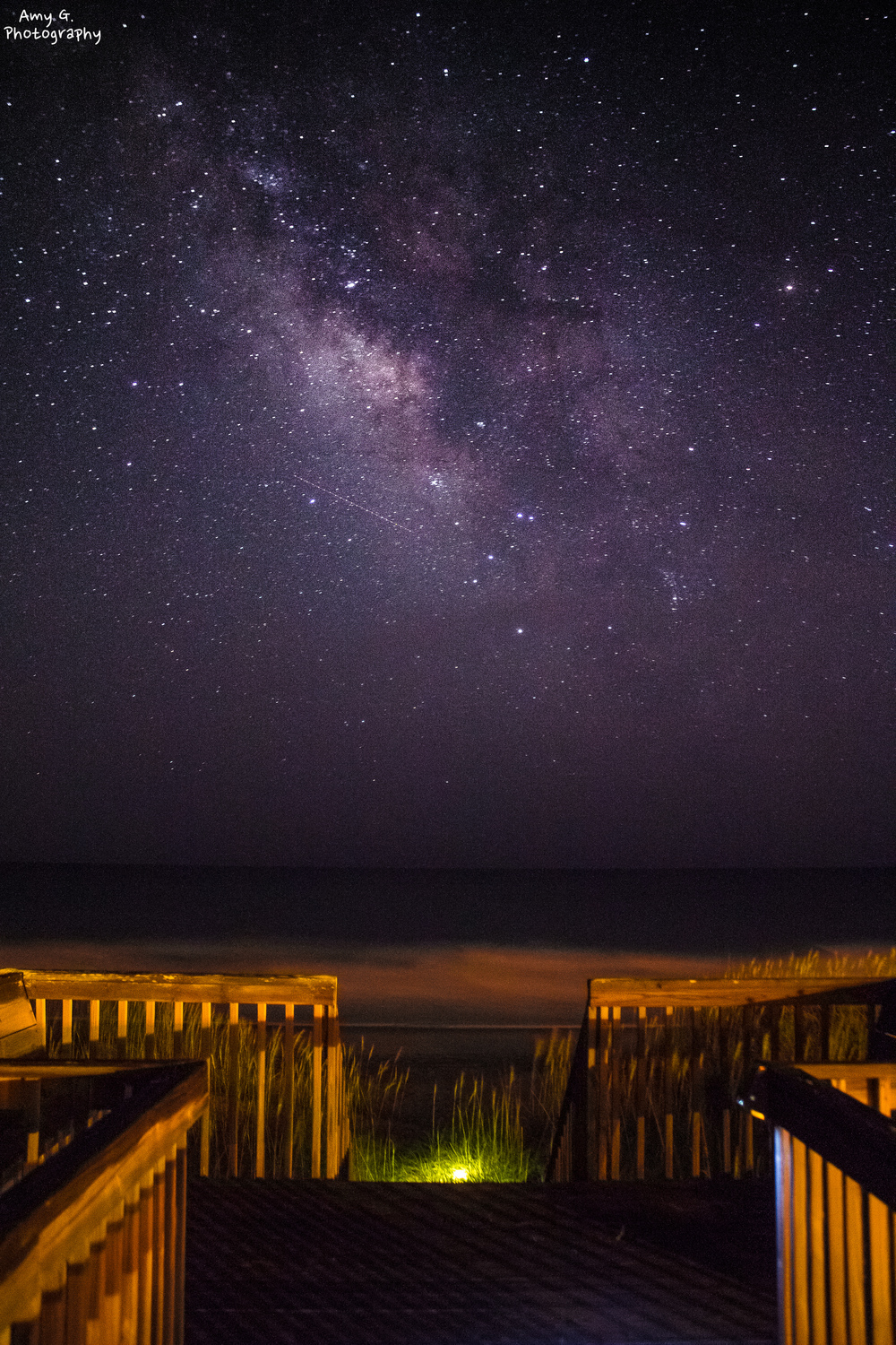 starry beach night.jpg
