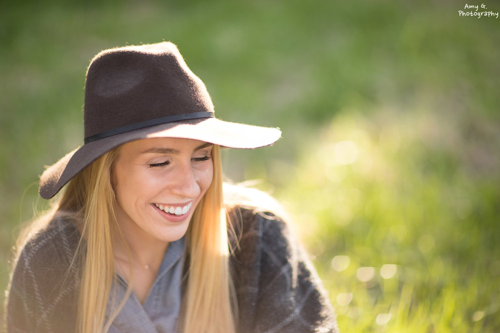 AmyGPhotography-Peyton-Senior-3184.jpg