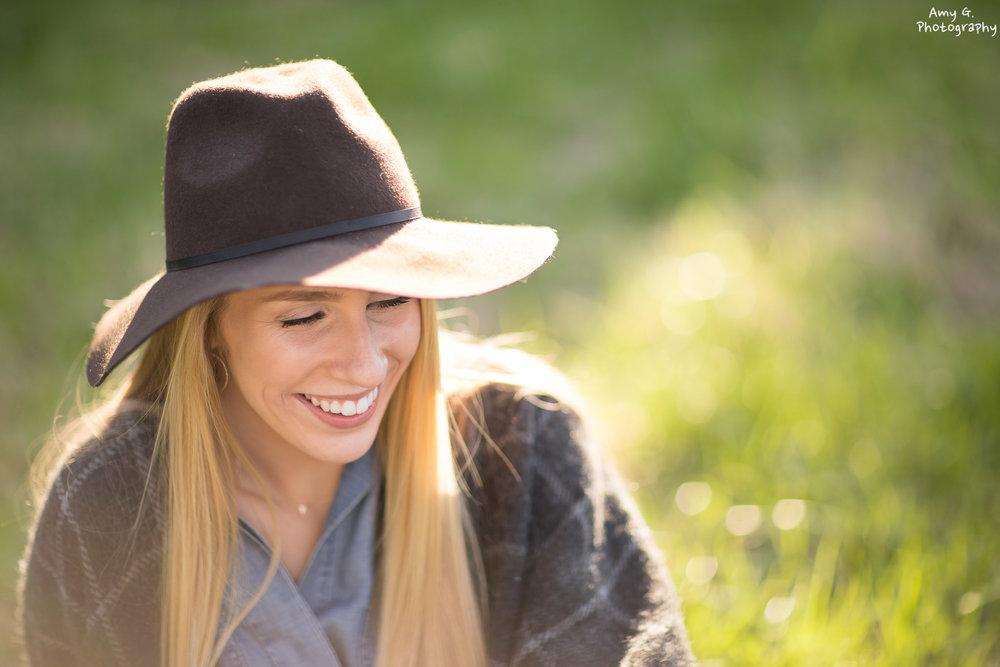AmyGPhotography-Peyton-Senior-3185.jpg
