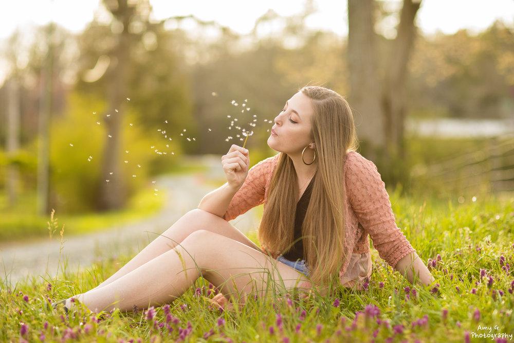 Rachel-North-Carolina-High-School-Senior-Photography-.jpg