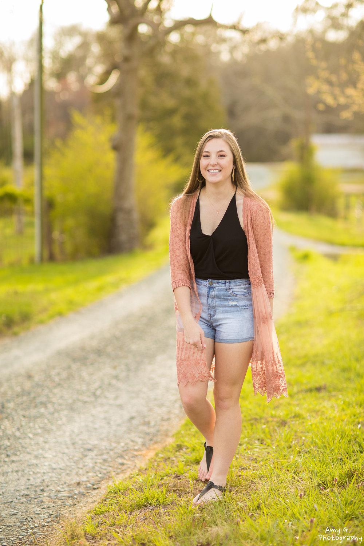 Rachel-North-Carolina-High-School-Senior-Photography-9212.jpg