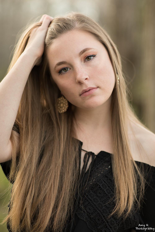 Rachel-North-Carolina-High-School-Senior-Photography-9371.jpg