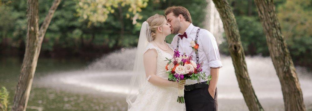 Raleigh_North_Carolina_Senior_Wedding_Couple_Photographer_Graduation-20-2.jpg