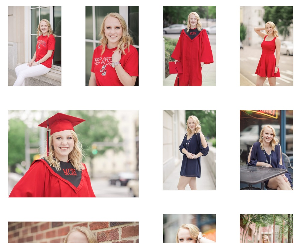 Raleigh_Senior_Photographer_Portraits_North_Carolina