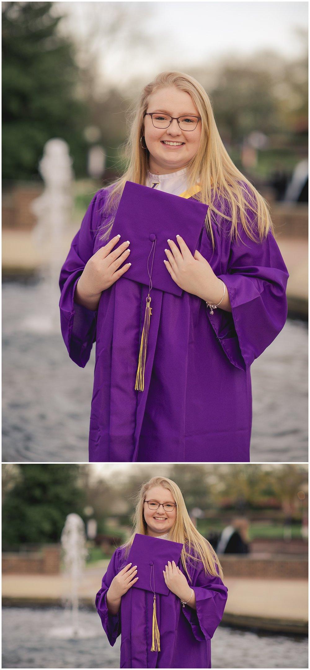 Raleigh_North_Carolina_Senior_Wedding_Couple_Photographer_Graduation-51.jpg