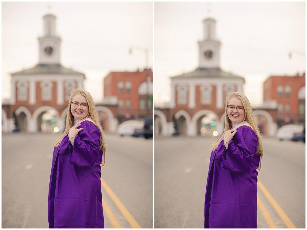 Raleigh_North_Carolina_Senior_Wedding_Couple_Photographer_Graduation-76.jpg