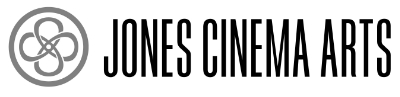 Jones Cinema Arts