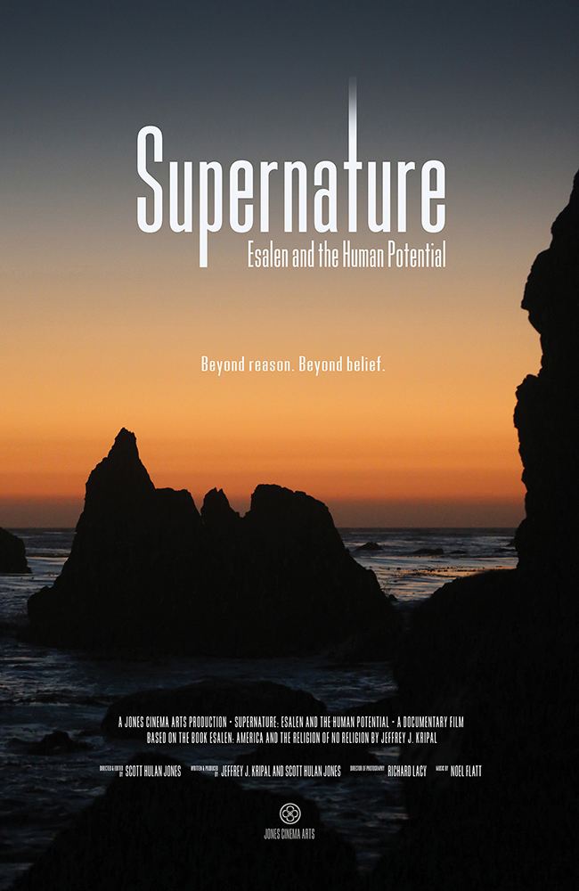 supernature_poster.jpg